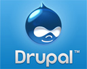 Durpal Web Development